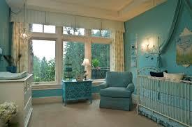Nursery Decorations Boy Baby Boy Nursery Ideas Baby Boy Room Ideas