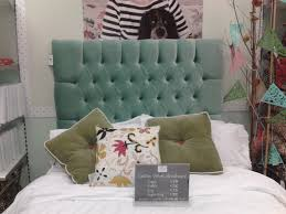 carolyn donnelly headboard colour ideas for the gaff pinterest