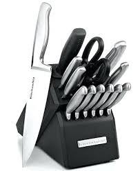 kitchen aid knives kitchen aid knives dayri me
