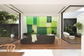 Interior Design Minimalist Home Small Minimalist Home With Creative Design Architecture Beast