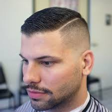 reaally great high and tight mens hairstyles 258 best quality haircuts for men fades images on pinterest male