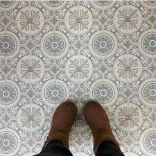 patterned vinyl flooring thematador us
