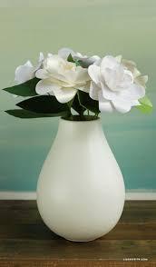 gardenia bouquet paper gardenia bouquet lia griffith