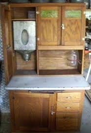 sellers hoosier cabinet hardware seller hoosier cabinet travelcopywriters club