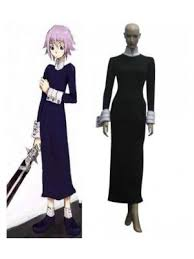 Anime Halloween Costumes 13 Cool Cosplay Images Cool Cosplay Anime