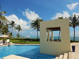 the phoenix resort belize san pedro hotel reviews