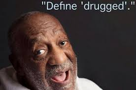 Define A Meme - the bill cosby cosbymeme hashtag backfired immediately