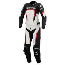 alpinestars motocross jersey alpinestars motorcycle women u0027s clothing usa outlet store u2022 get big