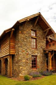 Home Building Ideas 147 Best Cabins Cottages And Cozy Cribs Images On Pinterest Log