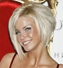 hair styles womans hair styles