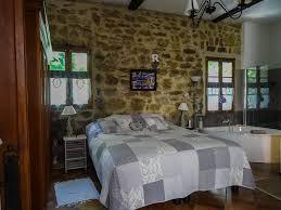 chambres d hotes la colle sur loup 06 chambres d hôtes villa la bastide de l empereur chambres d hôtes la