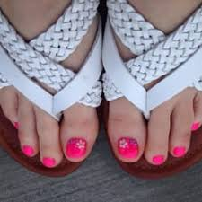 shiny nails 11 photos u0026 22 reviews nail salons 14248