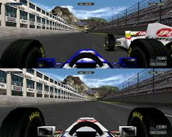 formula 3 vs formula 1 gp vs superbike screenshots for windows mobygames