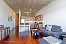 235 w van buren unit 3007 chicago il 60605 condo condo loft