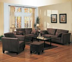 colours in living room attractive home design