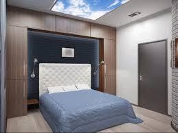 False Ceiling Designs For Bedroom Photos False Ceiling Designs For Black Gloss Headboard White