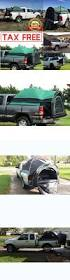 die besten 25 pickup bed covers ideen auf pinterest pick up tents 179010 pick up truck bed tent suv camping outdoor canopy camper pickup cover