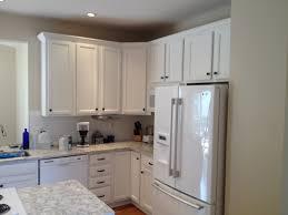 bleaching kitchen cabinets kitchen cabinet ideas