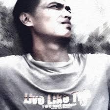 download mp3 gratis gigi janji forum komunikasi pemuda remaja cipayung koleksi lagu barat lawas