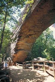 Six Flags In Kentucky Best 25 Natural Bridge Kentucky Ideas On Pinterest Red River