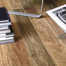 Kwik Step Laminate Flooring Quick Step Colonial Plus Spotted Gum Quick Step Colonial Plus