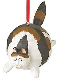 3 grumpy cat ornament a grumpy home