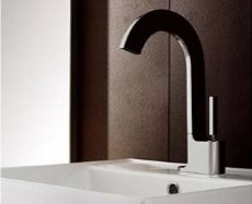 Aquabrass Faucet Aquabrass Kitchen Faucets Aqua Brass Bathroom Aquabrass Shower