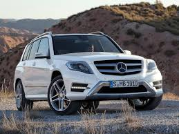 mercedes size suv 2013 mercedes glk class information and photos zombiedrive