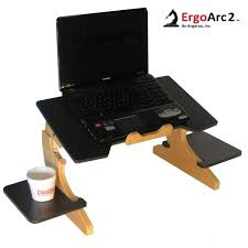 Laptops Desks Laptop Bed Desk Tray Book Stand Portable Notebook Computer Step