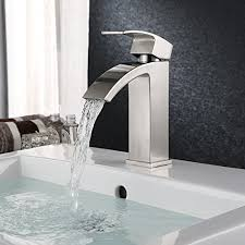 bathroom faucet ideas contemporary bathroom faucets amazon com 12 ideas jsmentors