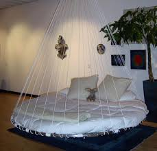 outdoor floating bed floating bed standard youth package indoor outdoor heaven on hammocks