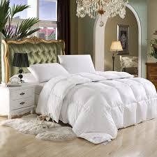 California King Goose Down Comforter 148 Best Comforters Images On Pinterest Duvet Kids Comforters