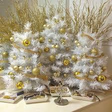 christmas hers 37 best wonderful white images on white christmas