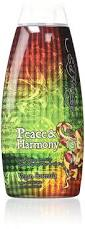 Ed Hardy Home Decor by Ed Hardy Peace And Harmony Dark Tanning Sunbed Intensifier Oil