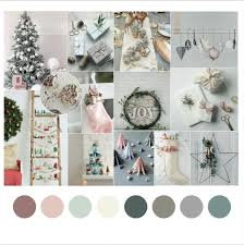 christmas trends 2017 the key christmas craft trends for 2017 sizzix trade news