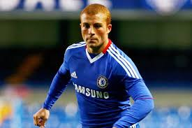 chelsea youth players former chelsea youth player is shot in the shoulder during an armed