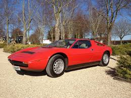 maserati merak engine 1983 maserati merak hagerty u2013 classic car price guide