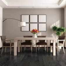 century hardwood floors quality solid hardwood flooring