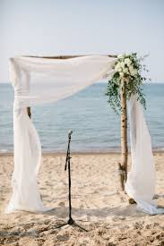 425 best your chuppah ny images on pinterest chuppah simple