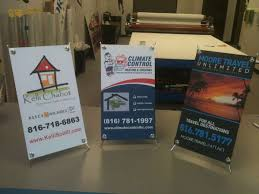 table top banners for trade shows awesome table top banners for trade shows l14 in perfect home