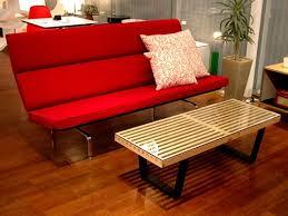 modern office sofa 20 best eames sofa images on pinterest modern offices herman