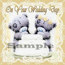wedding day messages second marketplace card wedding day add your own