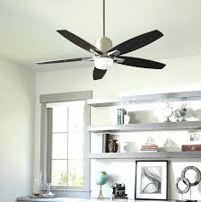 how to select a ceiling fan how to choose a ceiling fan riverbend home gray ceiling fan ceiling