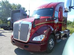 kenworth parts catalog 2015 kenworth t680 used trucks youngstown kenworth