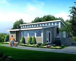 manufactured home costs excel modular homes cost gray modular home with lots of windows
