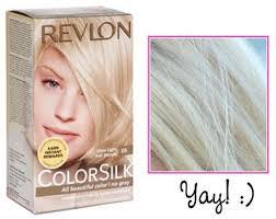 best boxed blonde hair color amazon com revlon colorsilk deep rich brown 27 4 4 fluid