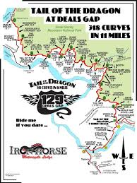 regional maps ironhorse motorcycle lodge