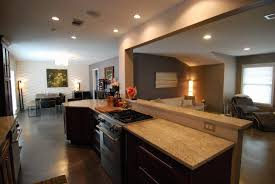 open floor plans for homes house open floor plans best pound2sell