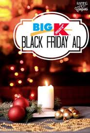 target earning on black friday black friday ads earn cash back on top of holiday sales and