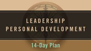 the maxwell leadership reading plan this 30 day reading plan